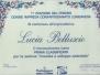 Premio Donne Impresa Lombardia 2012