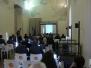 Seminario Una bilateralita di Valore 24.03 2014