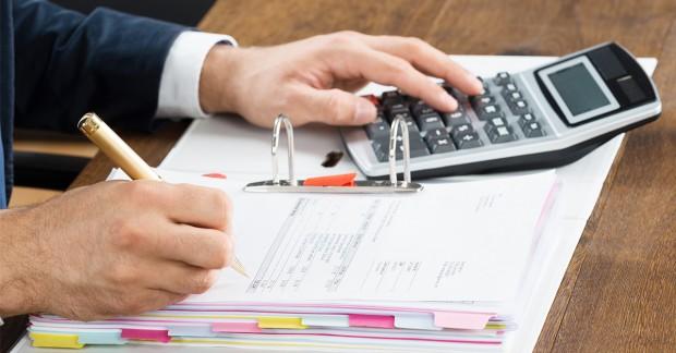 Detrazioni iva risolte le incongruenze delle disposizioni for Detrazione fiscale stufe a pellet agenzia entrate