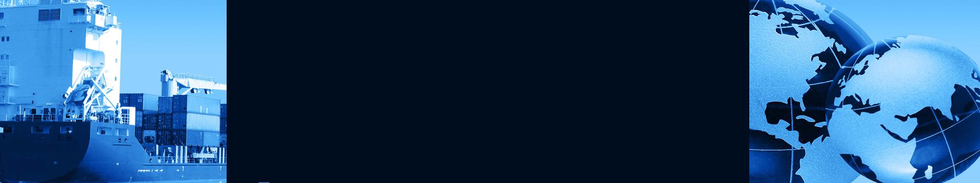 Videoguida export