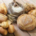 Vinta la battaglia del pane