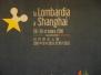 La Lombardia a Shangai 2010